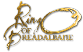 Ring of Breadalbane
