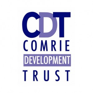 cropped-CDT-Logo.jpg