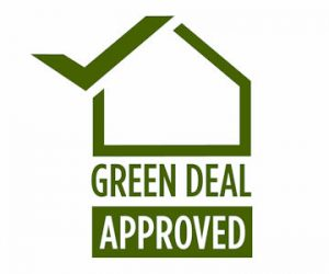 green_deal_logo_360