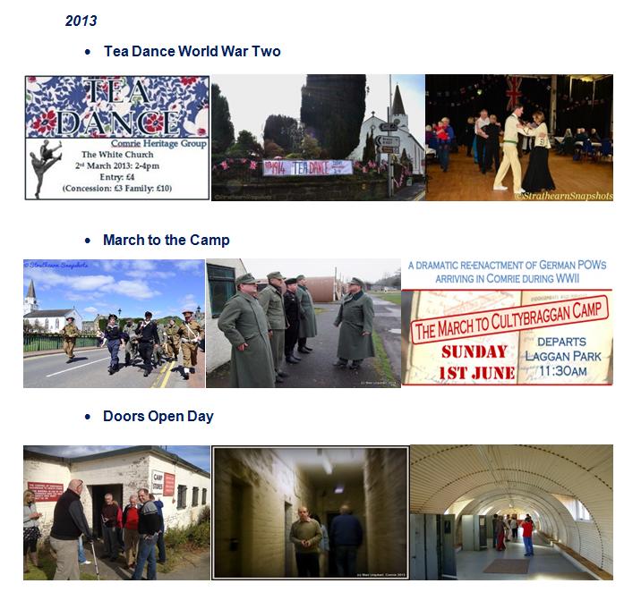 heritage webpage 6