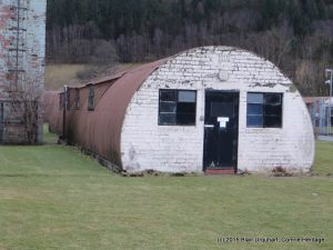 Hut 22