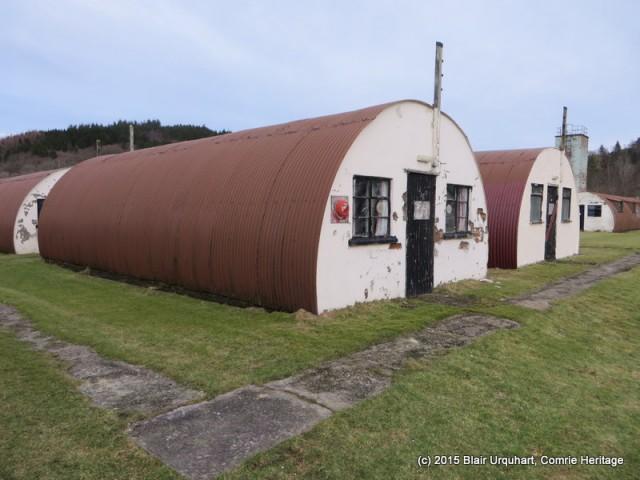 Hut 24