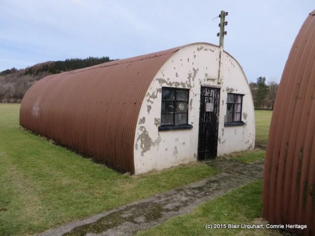 Hut 25