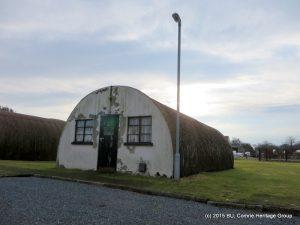 Hut 34