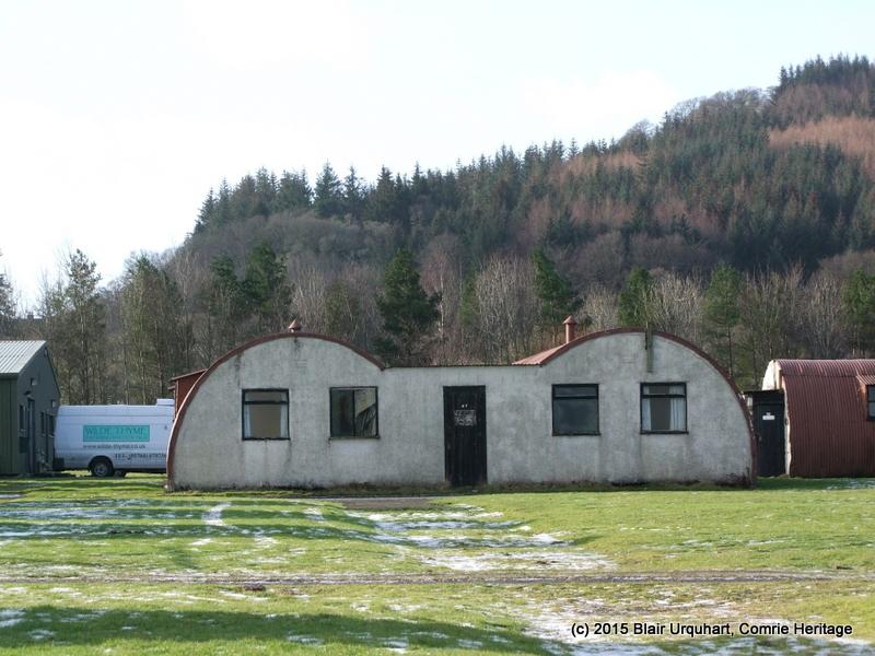 Hut 47