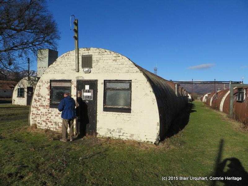 Hut 72