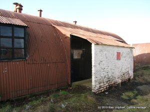 Hut 83