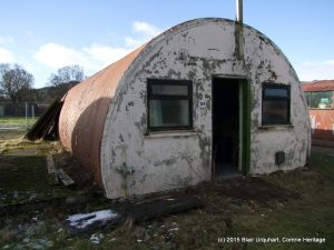 Hut 84