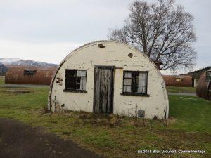 Hut 89