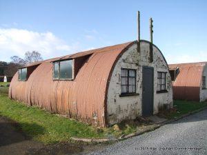 Hut 91