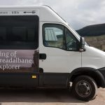 Breadalbane Explorer Bus