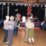 VE Day Celebrations Success