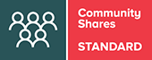 Community-Shares-standard-mark-170px
