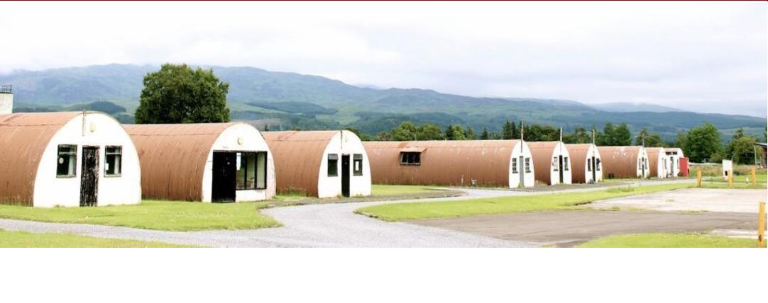 Hut 43