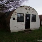 hut-52-ext-north-gable