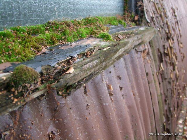 hut-53-windowsill-damage