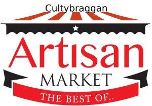 artisan-cultybraggan