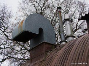 hut-53-ext-east-elevation-chimneys-ventilation