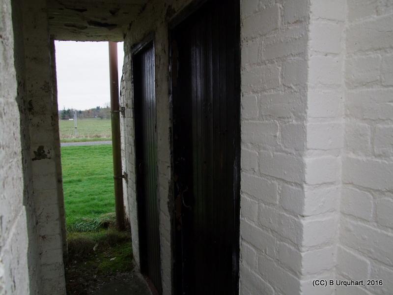 hut-68-ext-north-doorways
