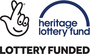 heritage-lottery-logo