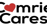 Comrie Cares Collection for Kids